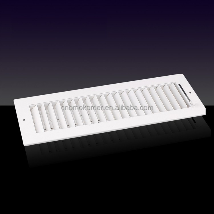 Linear Diffuser With Damper : Linear air vents bing images