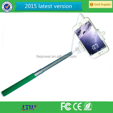 selfie stick silicone case for phone 5 5s, selfie stick for phone 6, selfie stick remote shutter