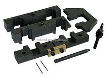 Camshaft Alignment Tool Kit for BMW Engine Timing Tool Kit