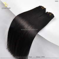 2015 New Products Directed Factory Price 22 inches brazilian yaki straight weave