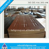 door skin/wood veneer door skin design/wooden door from luligroup