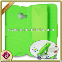 Mobile phone accessories for Alcatel one touch tribe 3040