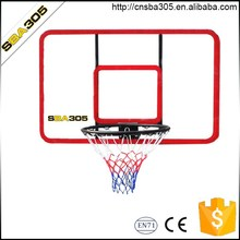 little tikes easyscore hanging basketball board