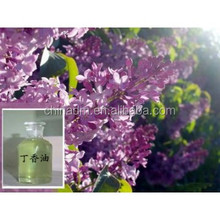 Hot Sale Fragrance and Perfume Clove Oil Extraction Price