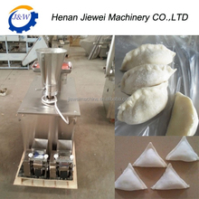 2015New product empanada machine/Factory direct sell machine to make empanada/High quality empanada maker