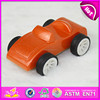 2015 Christmas gift wooden car toy for kids,Promotional children wooden toy car,Fuuny play mini wooden car toy for baby W04A150