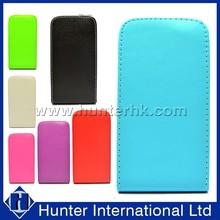 Hot Sale Top Flip Case Skin Cover For Nokia Lumia640
