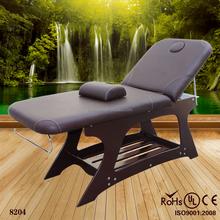 kangxin furniture 2015 luxury massage table KZM-8204