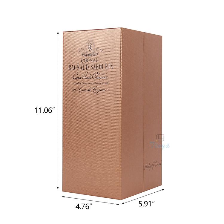 paper box2062-1