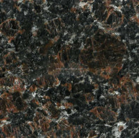 2015 standard granite slab size exotic granite slabs