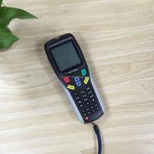 HDT3000 Wireless PDA Portable Data Terminal Collector Data