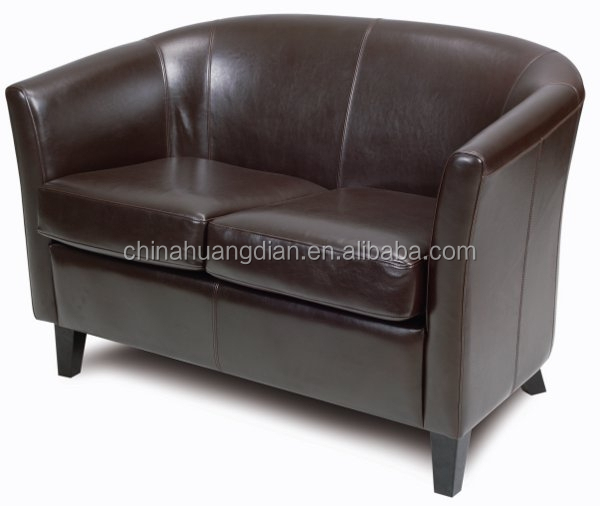 Used u shaped leather sofa for sale hds1304 buy leather for U shaped sectional couch for sale