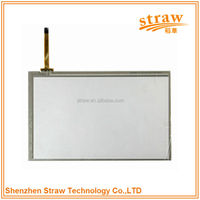 Factory Price Resistive Touch Screen For POS Terminal
