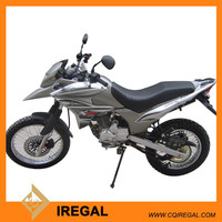 NEW PRODUCT 250cc motorcycle hot sale in Mexico