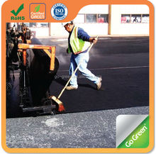 Asphalt Driveway Sealer | Save Coverage Cost And Drying Time