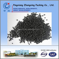 Organic Fertilizer sodium humate(emoving toxic metals and their ions from wastewater)