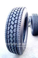 cheap price wholesale TBR Tires with ECE DOT For 12.00R20 11.00R20 11R22.5 12R22.5 295/80R22.5 11R24.5 295/75R22.5 285/75R24.5