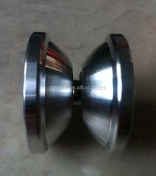 aluminum parts for cnc machined aluminum parts,aluminum cnc machining,China Suppliers for aluminum parts