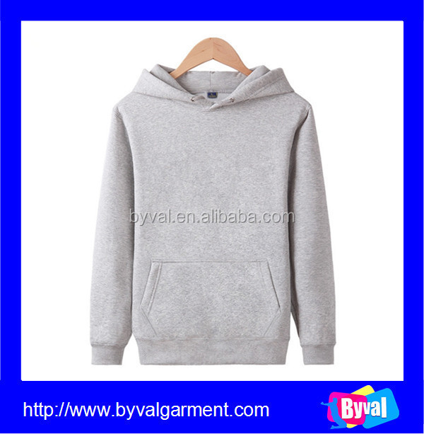 Cheap Custom Hoodies Bulk 63