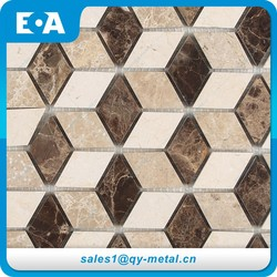 Building Materials Name Company Halls Stone Mosaic Tile Company