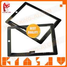For Apple iPad 4 LCD frame replacement, For Apple iPad 4 LCD touch screen digitizer