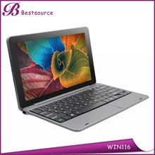 Chinese 11.6inch tablets with keyboard slim fast weight loss tablets, unbranded tablet pc