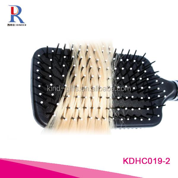 KDHC019-2.jpg