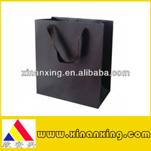 the lanibate paper bag for shopping