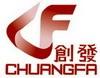 chuangfa logo