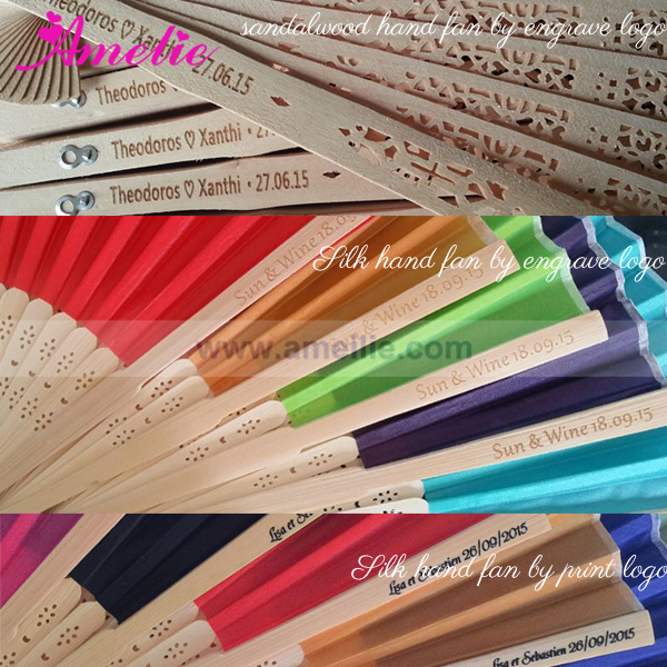 Hand Wedding Fan with printed logo.jpg