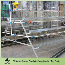 layers poultry farming cage