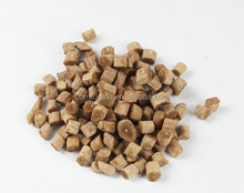 Chinese herbal Codonopsis pilosula extract powder, Dang shen root extract with factory price