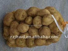 fruit vegetables potato mesh net bag