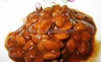 High quality salty canned Bean paste