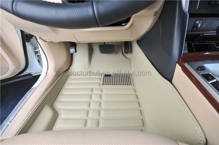 automotive interior carpet auto floor mats car floor mat material car floor mats cheap buy. Black Bedroom Furniture Sets. Home Design Ideas