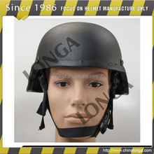 Newest Cheap Full Face bulletproof military Helmets