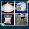 additive high quality industry grade cas 544-17-2 feed use calcium formate 98 price