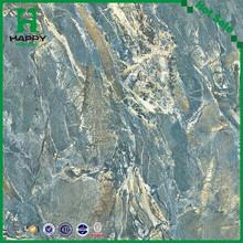 800x800mm foshan master vietnam floor tile ,blue tile