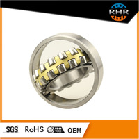 Cheap spherical roller bearing chinese motorcycle engines