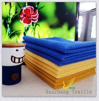 100%poly warp knitting towel fabric