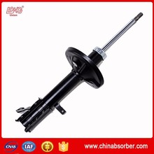 OEMB633441 adjustable shock absorber tokico shock absorber spring for Mitsubishi Galant IV (E3_A)