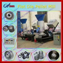 2012 newest chicken/cattle/sheep/pig/goat fodder making machine with CE certificate 0086-13937175229
