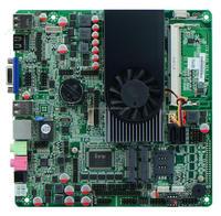 ITX-M100_I5 - Intel I5-3317U Mini ITX HTPC Motherboards,Onboard CPU Mini Itx Mainboard