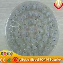 new products on china market 2015 LED balloon Light LED falshing balloon for wedding decoration party With CE&ROHS