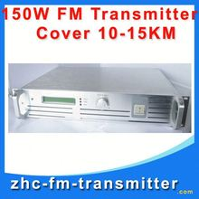 Fmuser 150W Professional wireless vga transmitter
