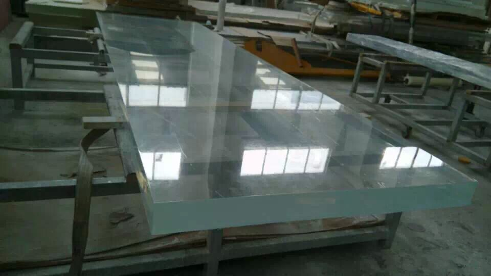 clear acrylic sheet/big size acrylic sheet/cast acrylic sheet