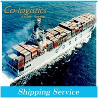 HOT SALE TOP5 Shipping Company Forwarding service to MUSCAT OMAN-----------Kimi skype: colsales39