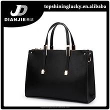 Shoulder bag made in indonesia vintage style korean handbag
