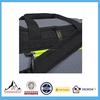 Adjustable shoulder strap large gym sport mens travel bag, travel bag