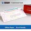 fta certificate of origin china pakistan